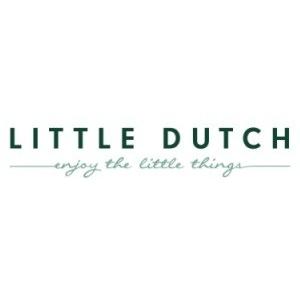 Littel Dutch