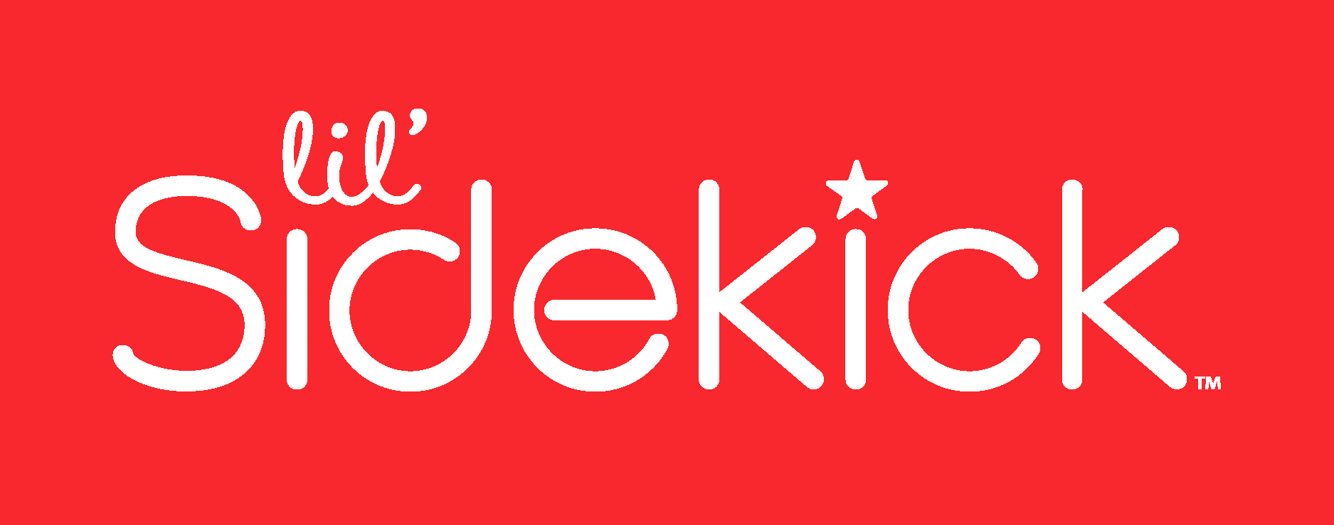 Lil´ Sidekick