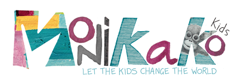 Monikako Kids
