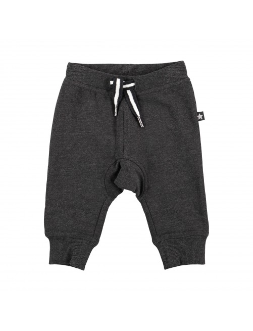 Pantalon Molo Kids Stan