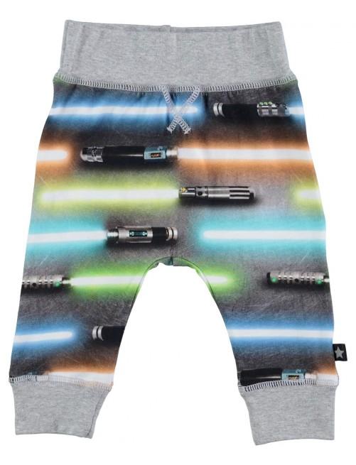 Pantalones Molo Kids Sammy Light Swords 1 bebe ropa moda infantil