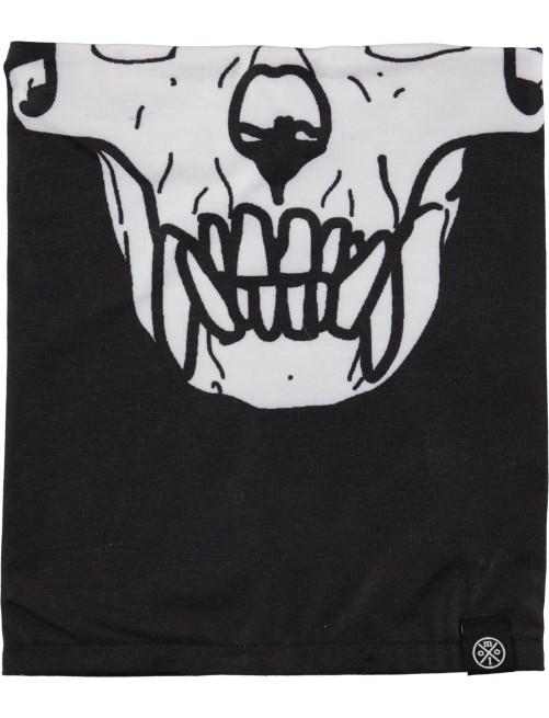 Braga/Dickie Molo Kids Free Skull