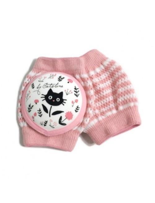 Attipas-atticat-catsline-echo-rodilleras-gateo-bebes-accesorios-puericultura-tienda-online-zaragoza-web
