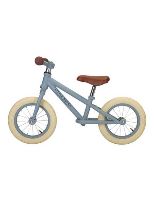 Bicicleta-littel-dutch-azul-juguetes-niños-airelibre-tienda-online-zaragoza-4