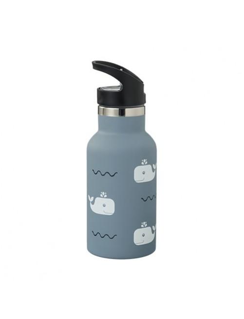 Botella-Fresk-Acero-Inoxidable-Termo-Ballena-Curolletes-Accesorios-Bebe-Puericultura-Tienda-Online-Zaragoza
