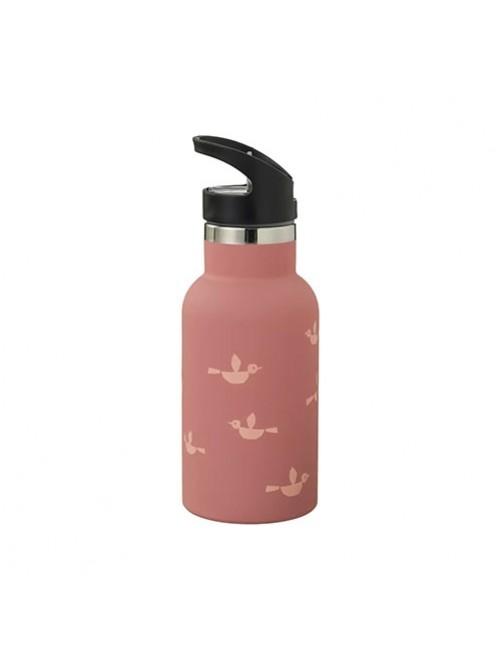 Botella-Fresk-Acero-Inoxidable-Termo-Pajaritos-Curolletes-Accesorios-Bebe-Puericultura-Tienda-Online-Zaragoza