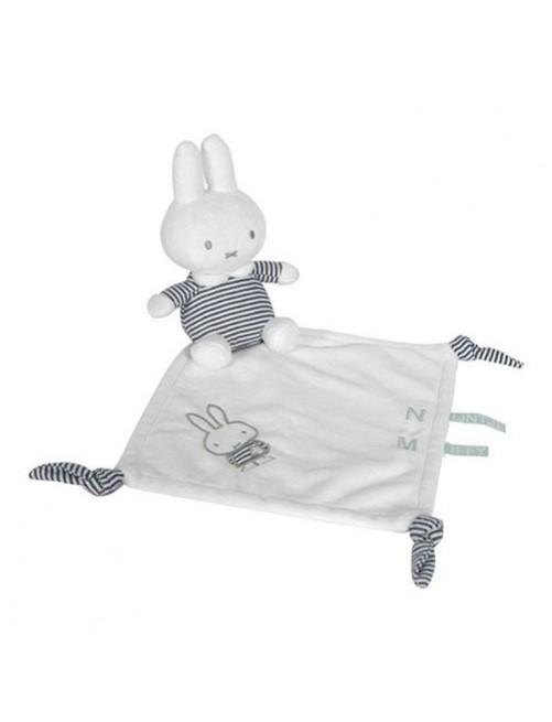 Doudou-miffy-ABC-trapito-olmitos-bebe-accesorios-puericultura-tienda-online-zaragoza