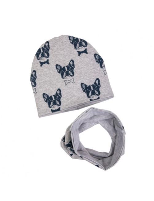 gorro-buf-dog-ul&ka-bebe-accesorios-niñas-moda-infantil-tienda-online-zaragoza.jpeg