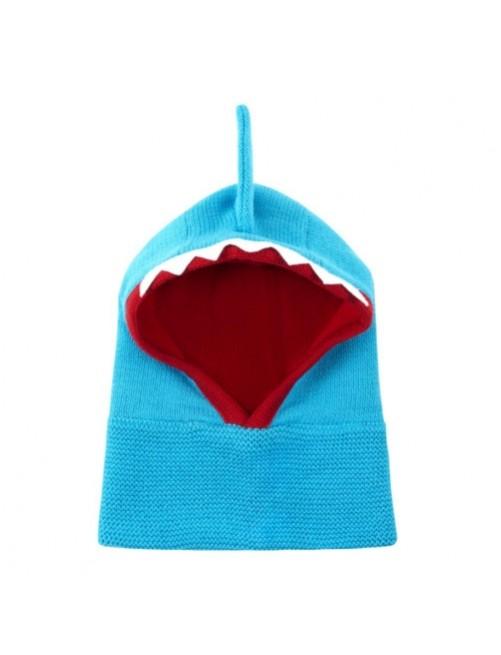 gorro-tiburon-azul-zoocchini-bebe-accesorios-invierno-tienda-online-zaragoza