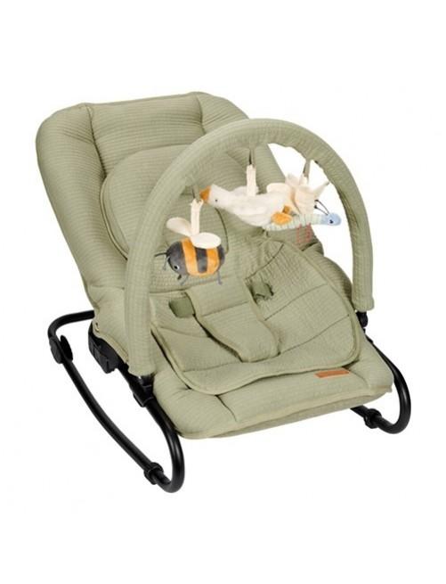 Hamaca-littel-dutch-oliva-accesorios-bebe-puericultura-tienda-online-zaragoza
