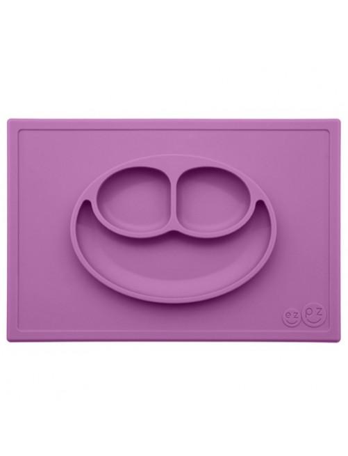 Plato The Happy Mat Purple Limited edition