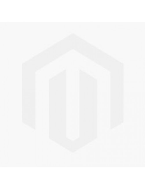 Vaso Aprendizaje Twistshake 360ml Azul Pastel  Puericultura Zaragoza bebe Antigoteo
