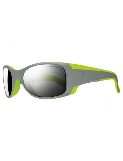 Gafas Julbo Booba Gris/Verde