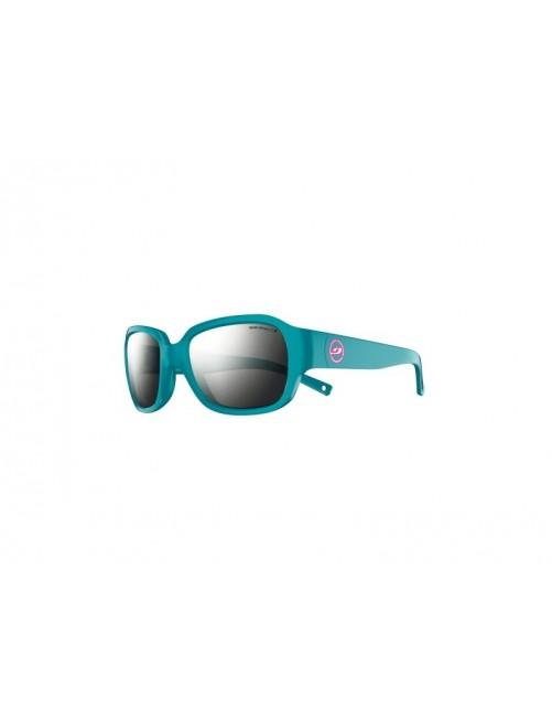 Gafas Julbo Diana Azul