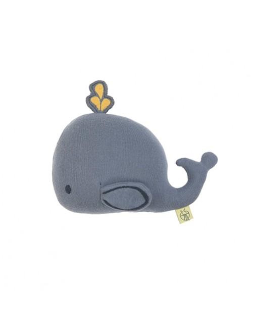 Juguete-peluche-lassig-ballena-azul-texturas-cri-cri-Little-Water-Whale-accesorios-bebes-puericultura-tienda-online-zaragoza