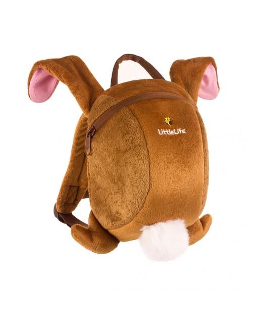 Mochila LittleLife Rabbit toodler daysack backpack