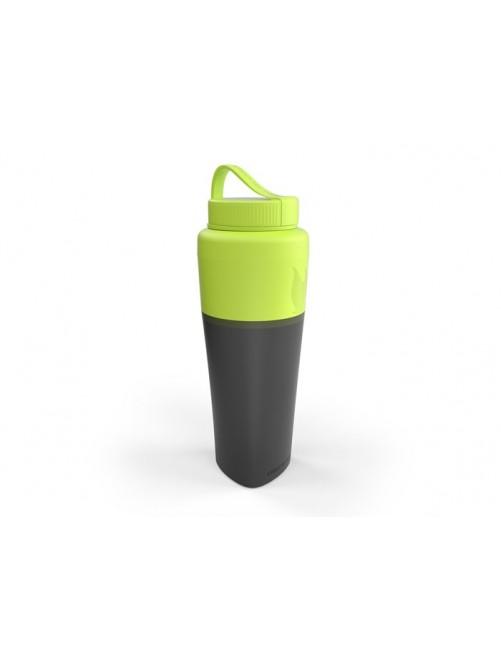 Botella Pack-Up-Bottle Light My Fire Lima Accesorios comida bebida bebe