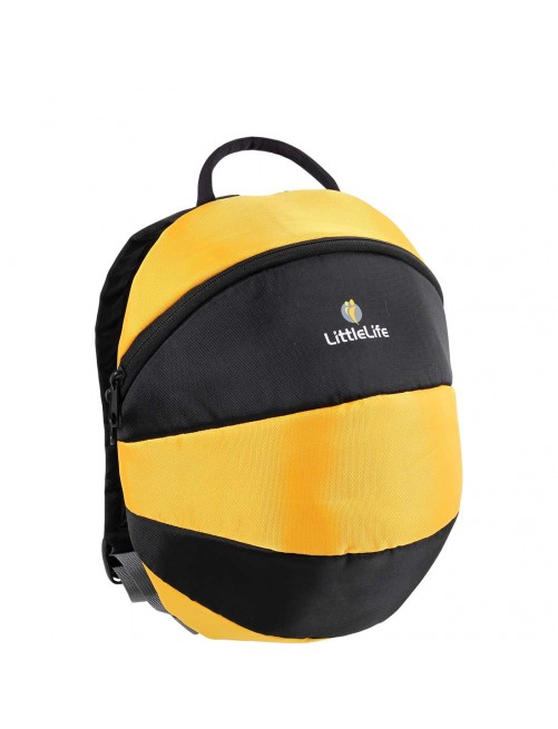 Mochila Little Life Big Bee (abeja) toodler daysack backpack