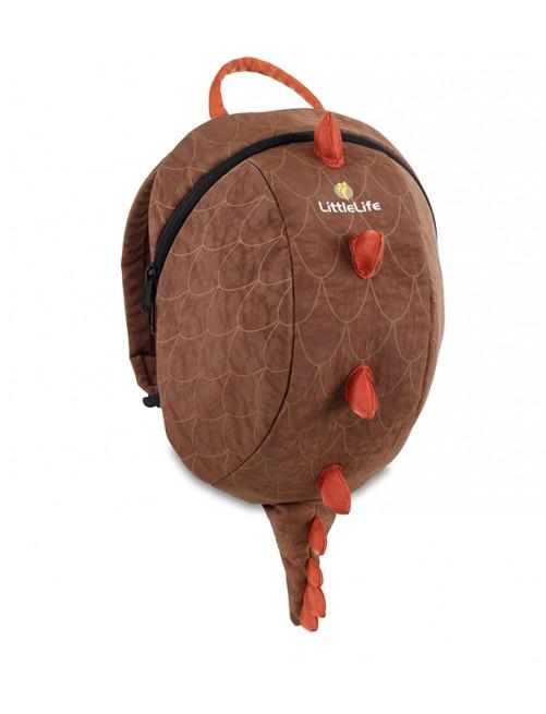 Mochila LittleLife Dino (dinosaurio) toodler daysack backpack