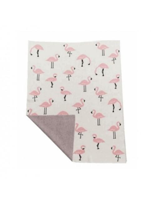 manta-algodon-organico-flamingo-niu-comcept-bebe-accesorios-puericultura-tienda-online-zaragoza