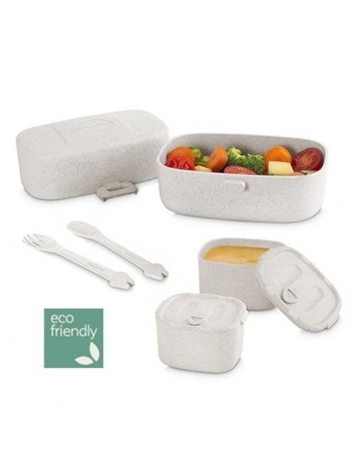 Miniland-naturmeal-on-the-go-tupper-tupperware-comida-accesorios-bebes-escofriendly-puericultura-tienda-online-zaragoza