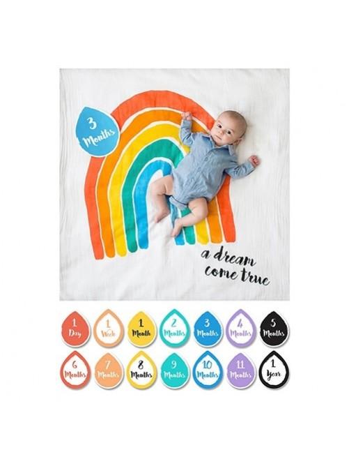 muselina-algodon-set-baby-dream-come-true_bebes_Tienda_Zaragoza_Online_Dappbaby_Regalo-accesorios_Reciennacido_babyborn_Productosbebe_Puericultura_Meses