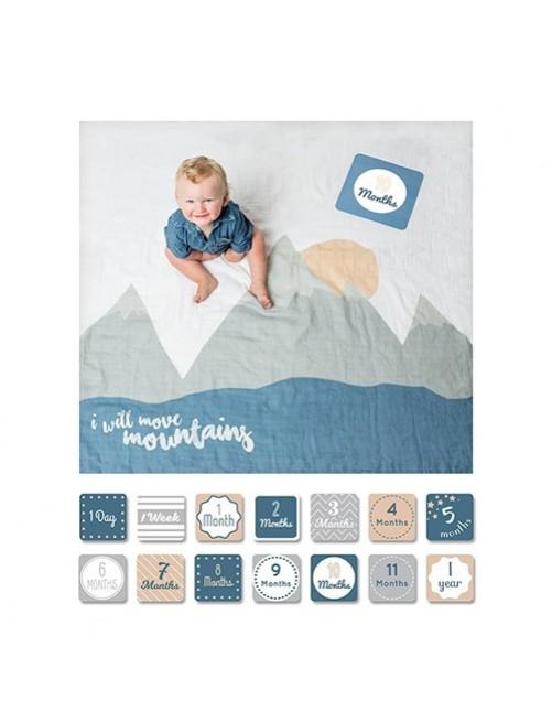 muselina-algodon-set-baby-wil-move-mountaing_bebes_Tienda_Zaragoza_Online_Dappbaby_Regalo-accesorios_Reciennacido_babyborn_Productosbebe_Puericultura_Meses