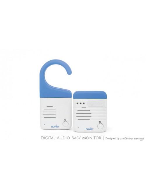 Vigilabebes Audio Digital Nuvita bebe-puericultura-online-tienda-zaragoza
