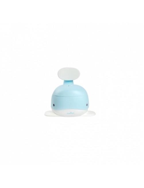 orinal-ballena-olmitos-blue-bebes-accesorios-tienda-online-zaragoza