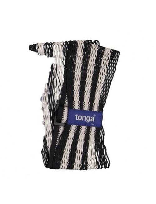 Portabebe-Tonga-Fit-Tatou-Porteo-Bebes-Accesorios-Puericultura-Tienda-Online-Zaragoza