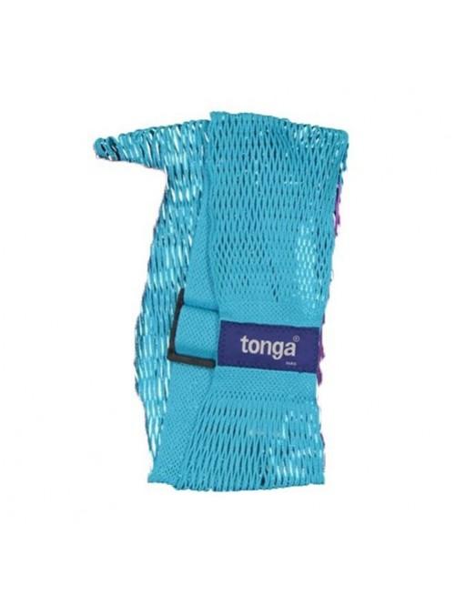 Portabebe-Tonga-Fit-Turquesa-Porteo-Bebes-Accesorios-Puericultura-Tienda-Online-Zaragoza