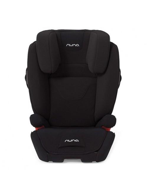 Sillas-Auto-Aace-Grupo 2_3-Nuna-Caviar-Isofix-Accesorios-Bebes-coche-Tienda-Online-Seguridad-zaragoza-puericultura-Sillaauto