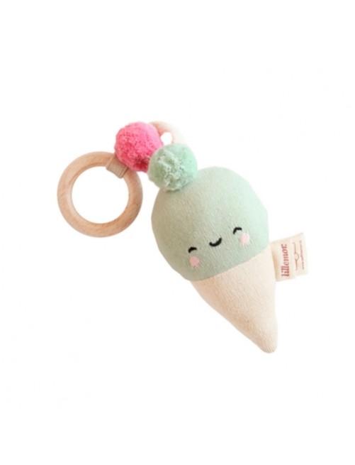 Sonajero-Ice-Cream-EEf-Lillemor-Bebe-Acesorios-Puericultura-Tienda-Online-Zaragoza