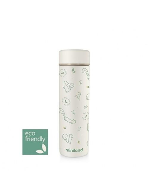 Termo-liquidos-miniland-ecofriendly-eco-friendly-Natur-thermos-chip-verde-accesorios-bebes-puericultura-tienda-online-zaragoza