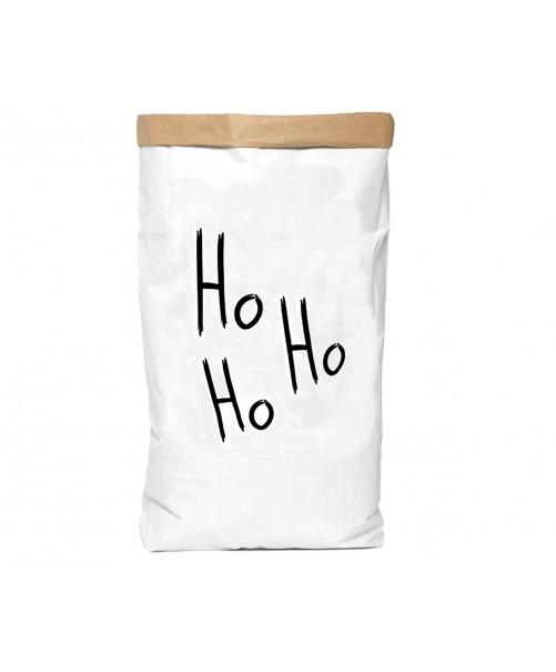 Be-Nized-Saco-Organizador-Juguetes-Ho-Ho-Ho-Navidad-Tienda-Bebes-Zaragoza-Online-Decoracion-Habitacion-Infantil