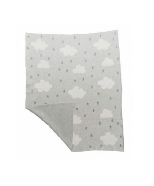 manta-algodon-organico-star-clouds-niu-comcept-bebe-accesorios-puericultura-tienda-online-zaragoza