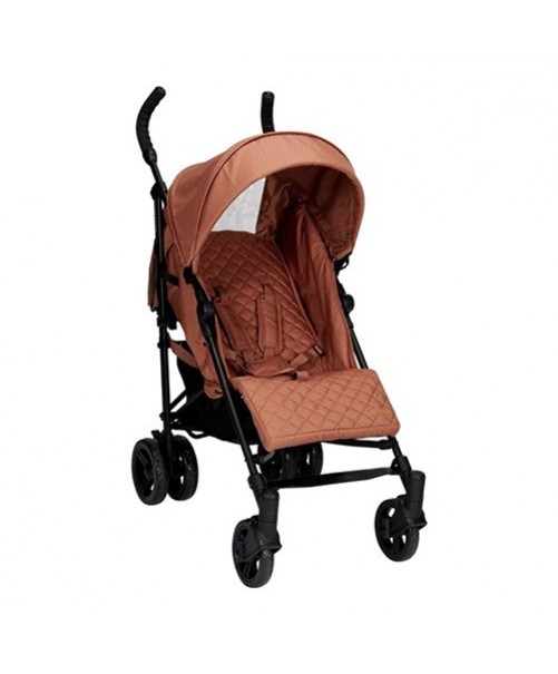 Silla-Paseo-stroller-littel-dutch-teja-accesorios-bebe-puericultura-tienda-online-zaragoza