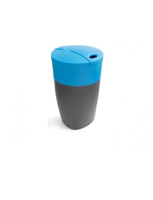 Vaso Pack-Up-Cup Light My Fire Azul