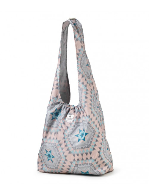Bolso Stroller Shopper Elodie Details Bedouin Stories