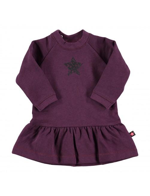 Vestido niña Molo Kids Cece