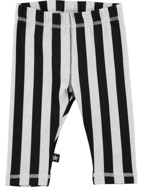 Leggings Molo Kids Setefanie Vertical Stripe
