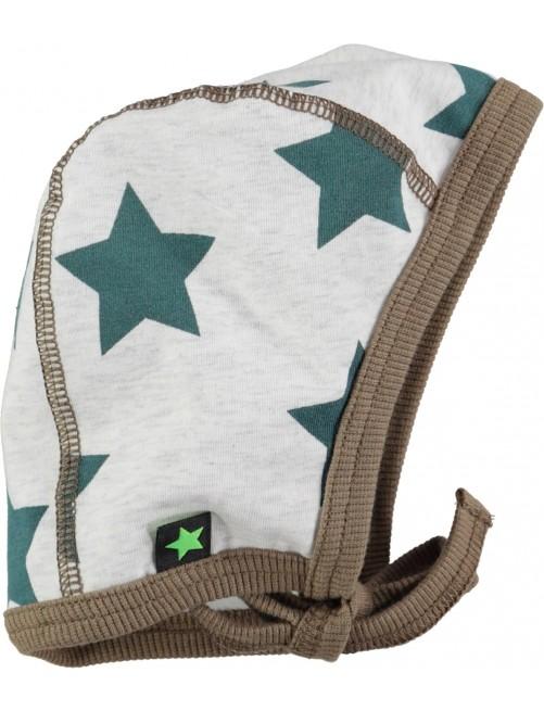 Gorro Molo Kids Nis Cactus Green Star