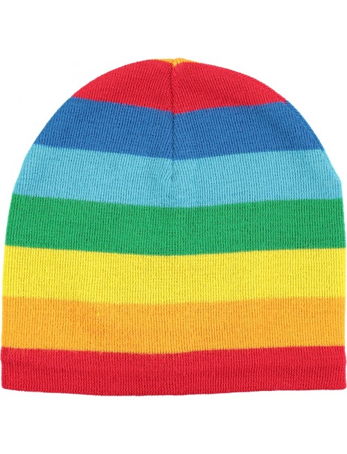 Gorro Molo Kids Colder Rainbow