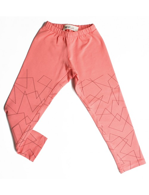 Leggings Monikako Kids Kapi