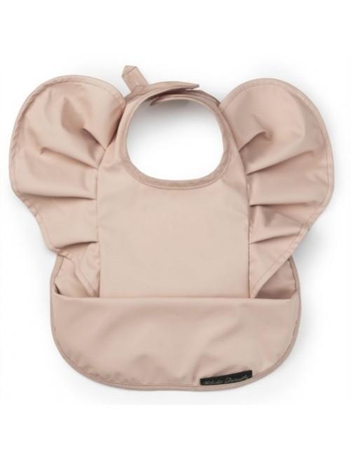 Babero-Elodie_Details-Powder-Pink-Bebes-Puericultura-Tienda-online-Accesorios-Zaragoza-niña