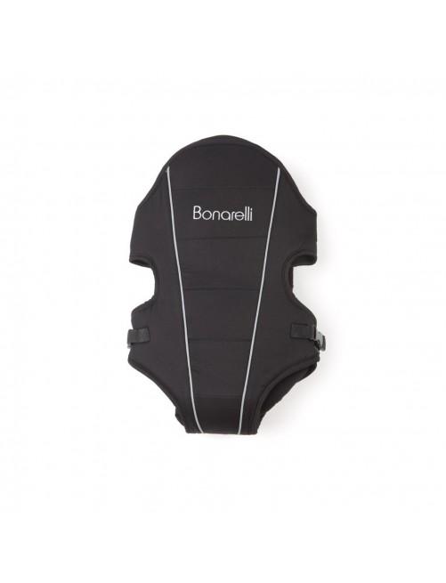 Mochila Baby Carrier Bonarelli Negro