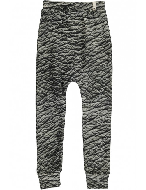 Baggy Leggings Elephant Skin Popupshop