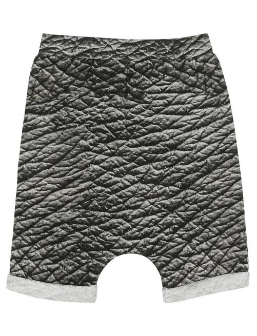 Baggy Shorts Elephant Popupshop