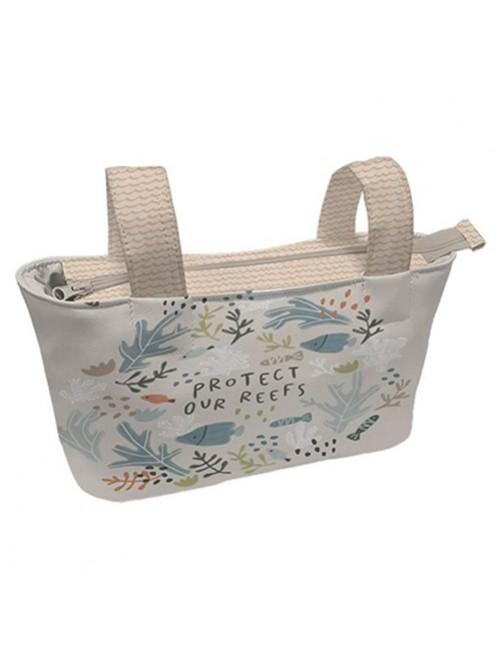 bolso-mini-arrecife-silla-paseo-verano-bebe-accesorios-Puericultura-tienda-online-zaragoza