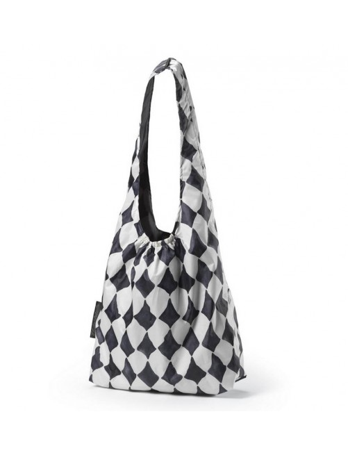 Bolso Stroller Shopper Elodie Details Graphic Grace